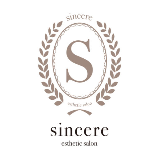 esthetic salon sincere